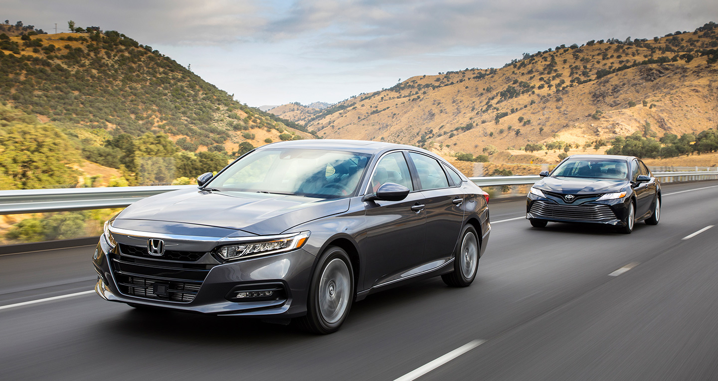 honda-accord-2019