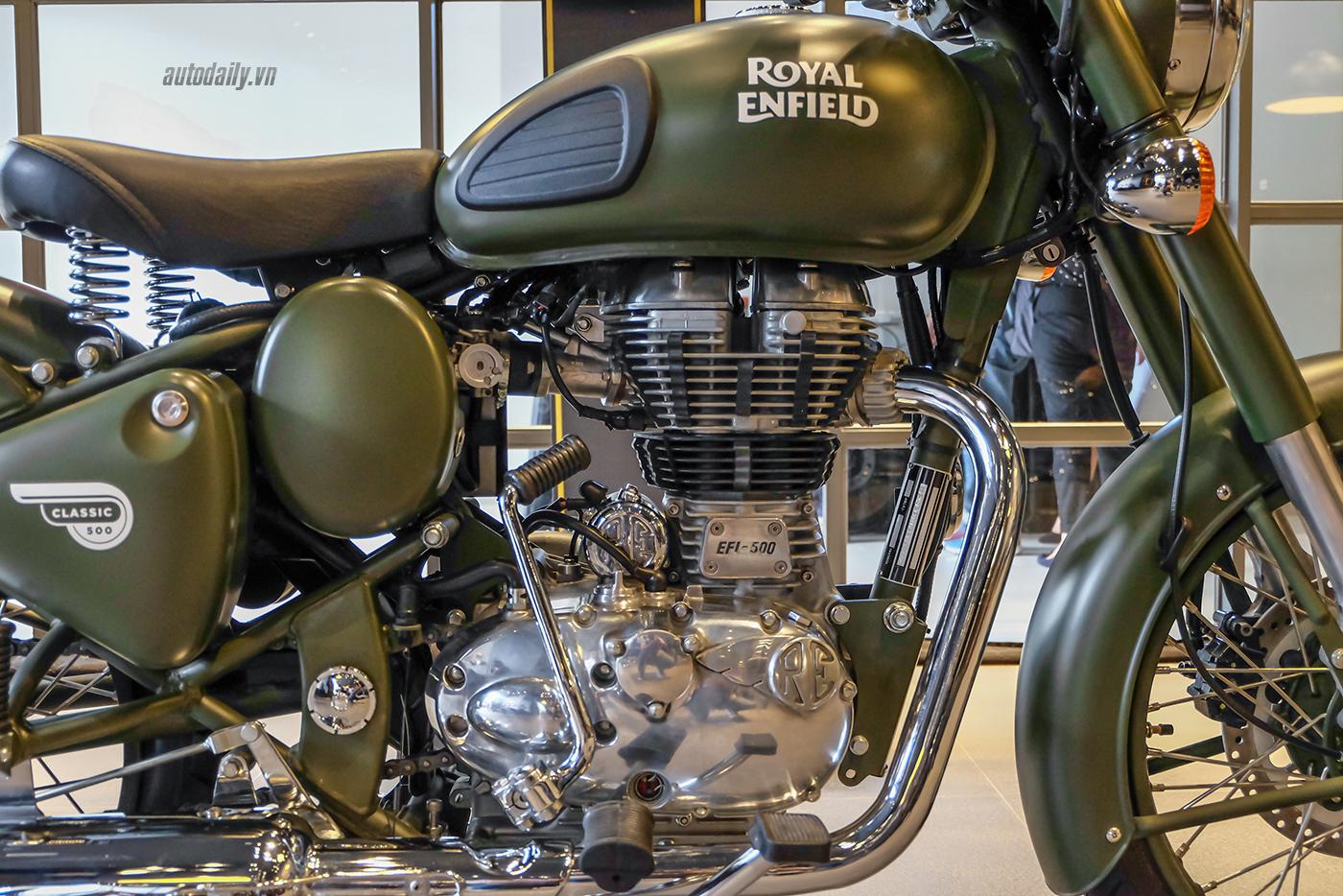 royal-enfield-classic-500-8.jpg