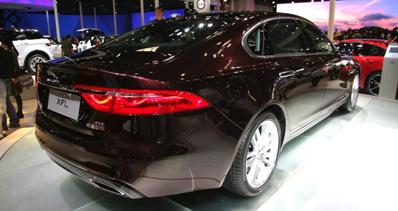 jaguar-xfl-2.jpeg