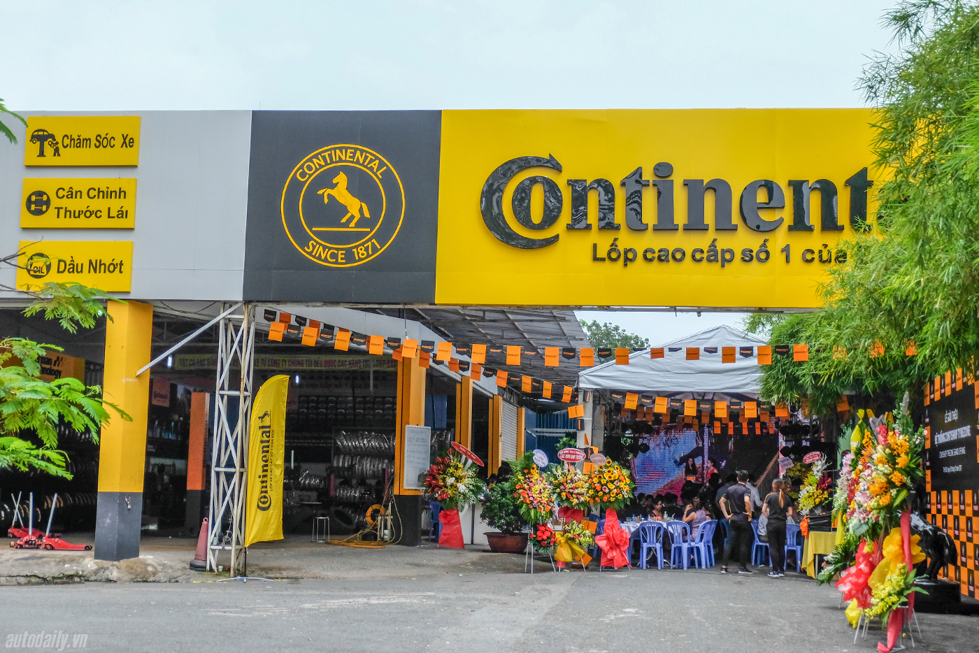 continental-tires-1.jpg