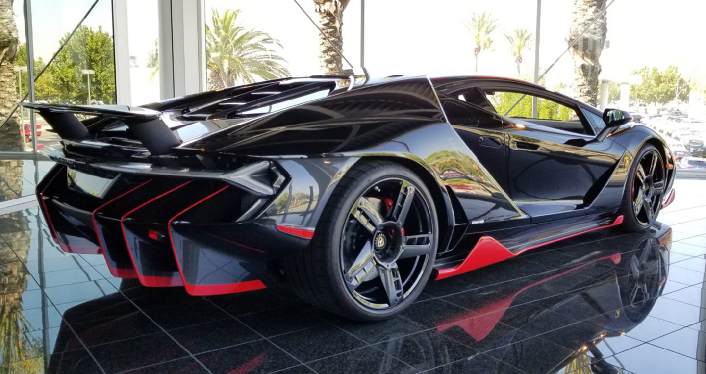 lamborghini-centenario-for-sale-1.jpg