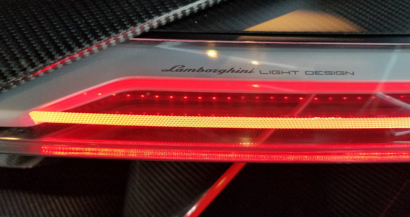 lamborghini-centenario-for-sale-8.jpg