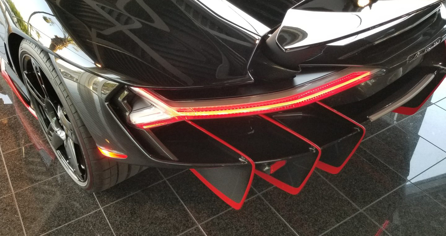 lamborghini-centenario-for-sale-9.jpg