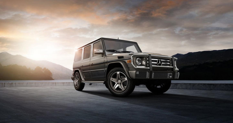 """Điểm mặt 10 mẫu SUV sở hữu công suất """"khủng"""" nhất hiện tại - ảnh 11"""