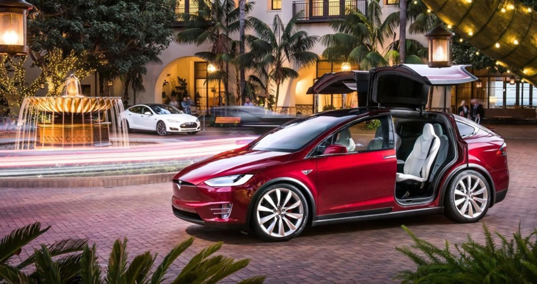 """Điểm mặt 10 mẫu SUV sở hữu công suất """"khủng"""" nhất hiện tại - ảnh 4"""