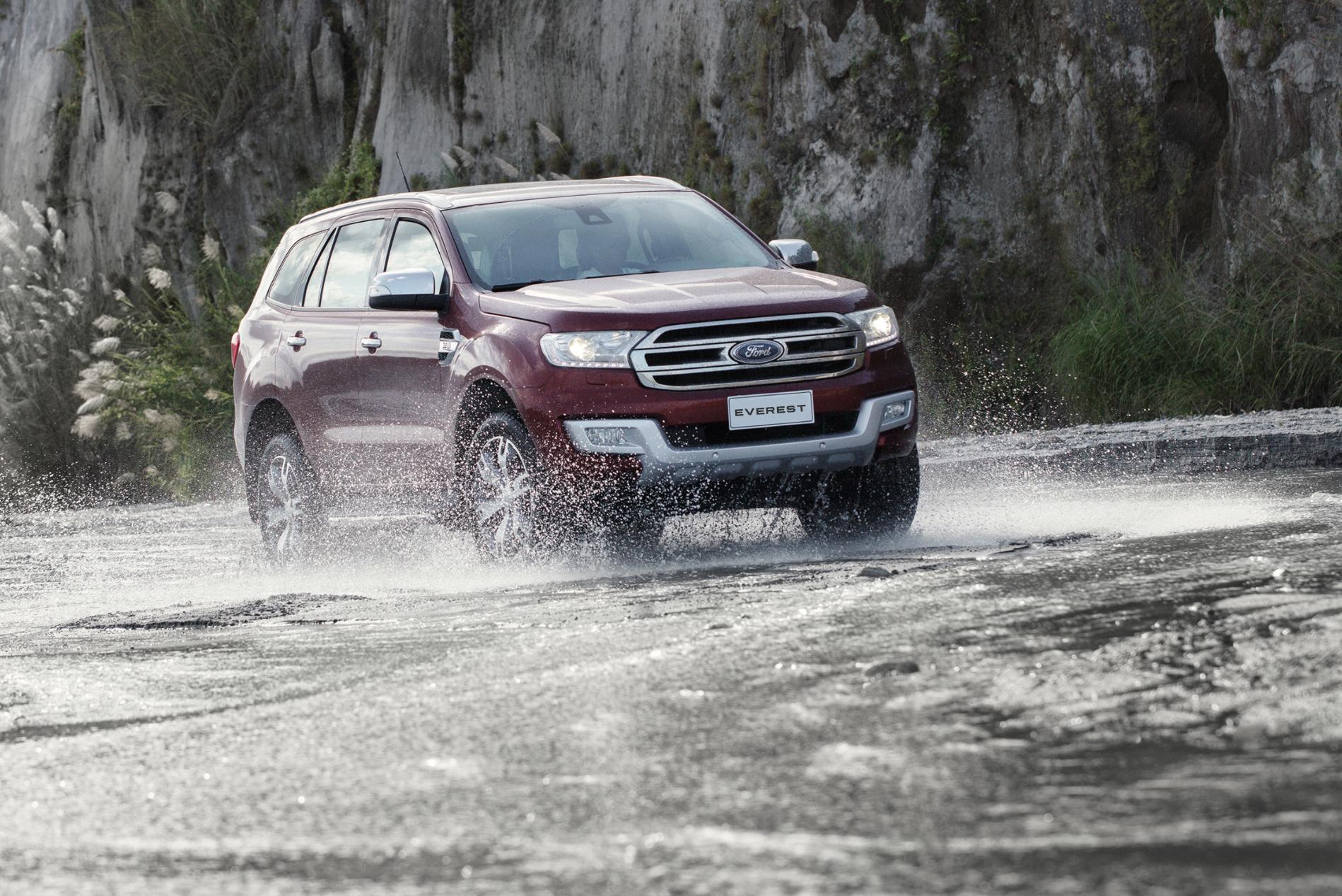 ford-everest-splash.jpeg