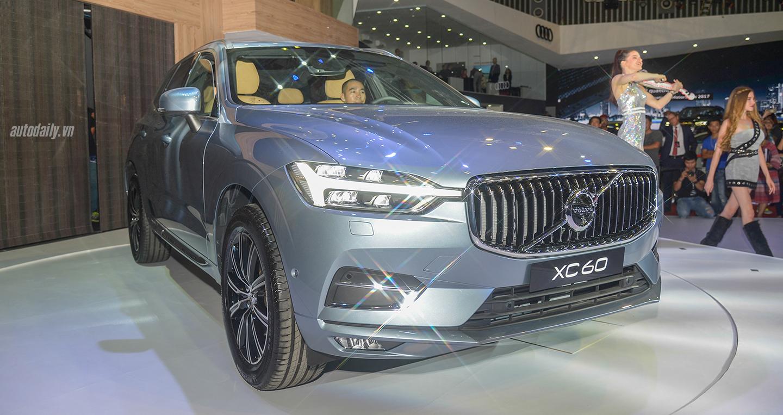 volvo-xc60-2018-2.jpg