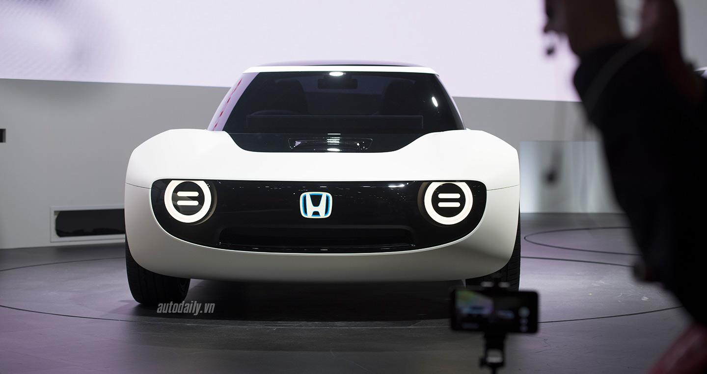honda-sports-ev-concept-112.jpg