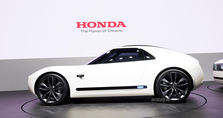 honda-sports-ev-concept-14.jpg