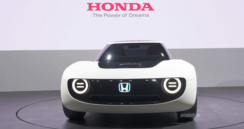 honda-sports-ev-concept-16.jpg