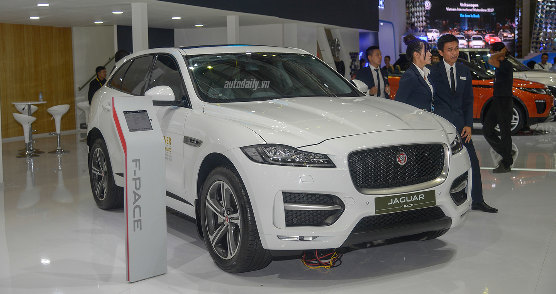 jaguar-land-rover-8.jpg