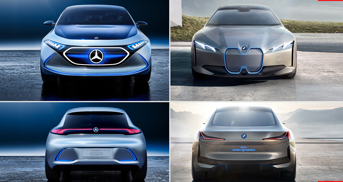 bmw-and-mercedes-evs-graphic.jpg