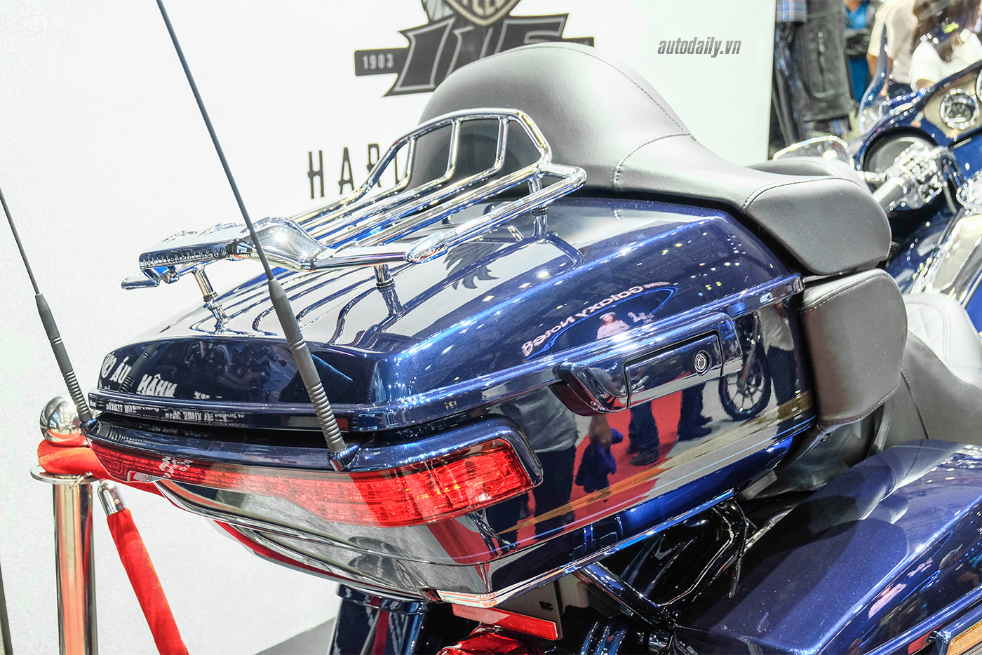 harley-davidson-cvo-limited-1.jpg