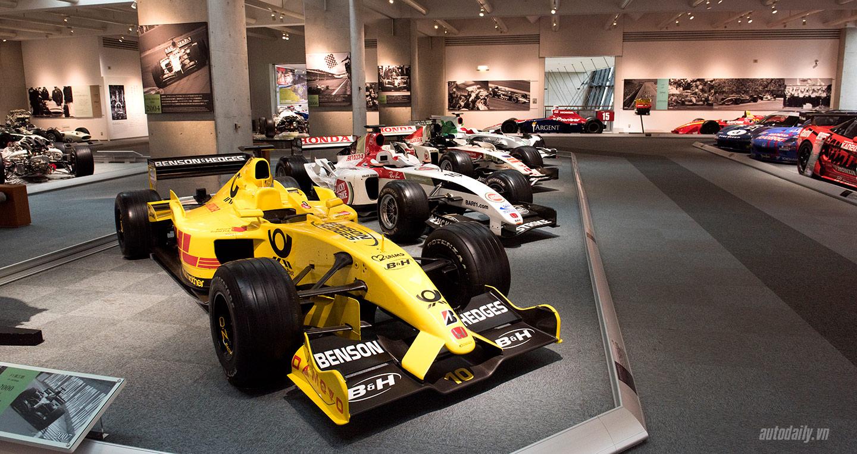 honda-collection-hall-autodaily-119.jpg