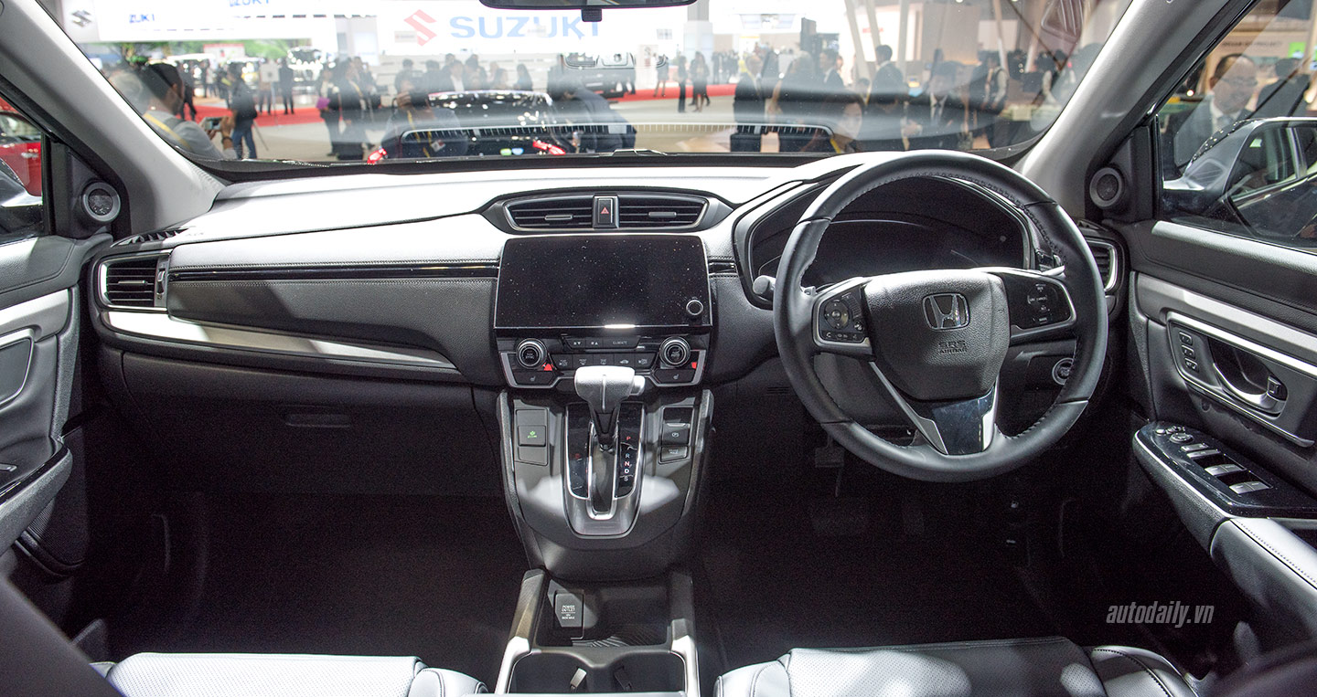 all-new-honda-cr-v-autodaily-111.jpg