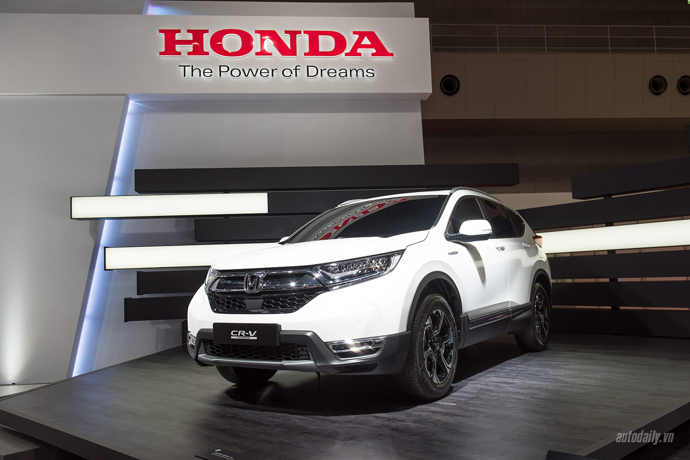 all-new-honda-cr-v-autodaily-113.jpg