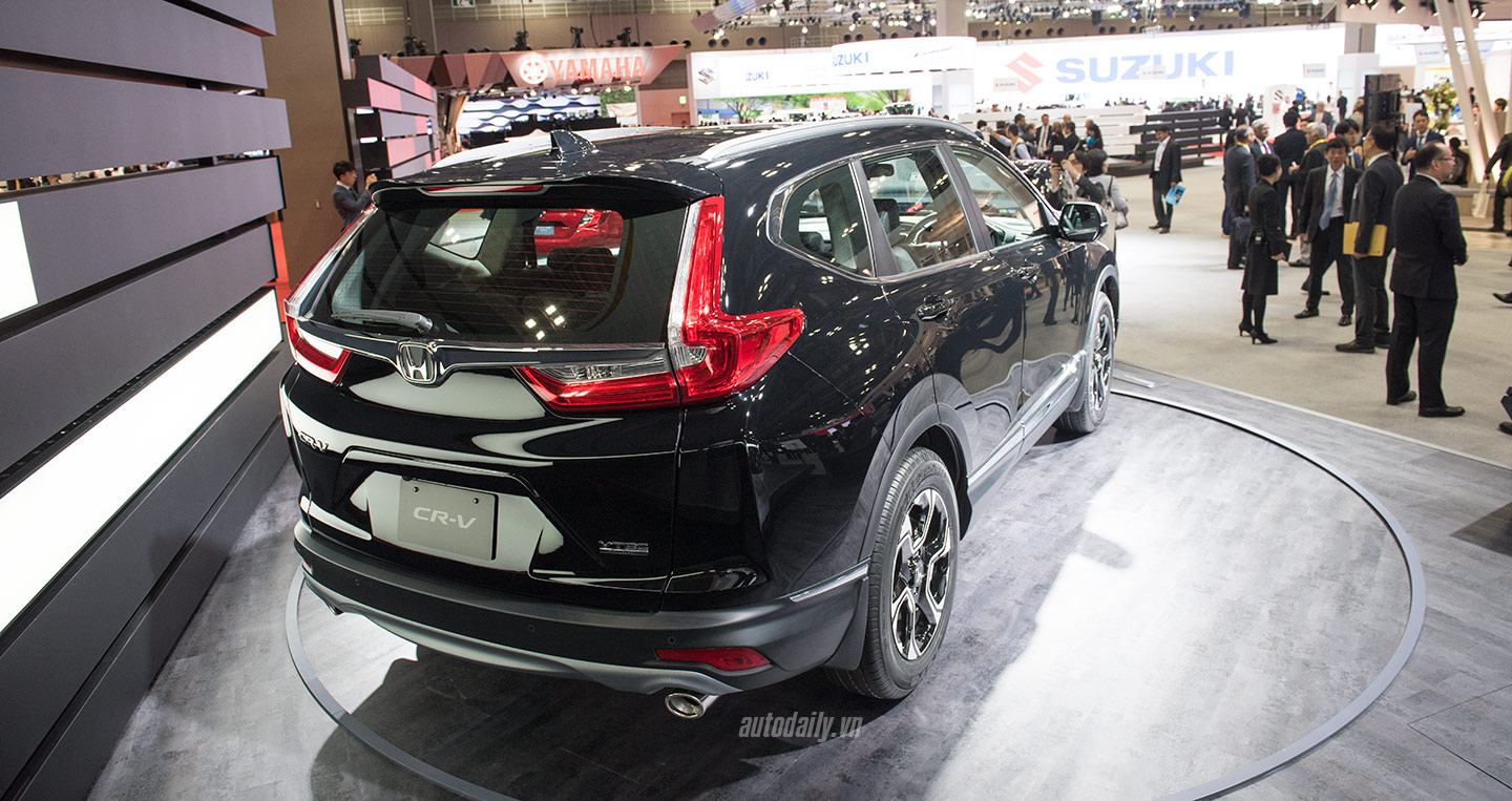 all-new-honda-cr-v-autodaily-17.jpg