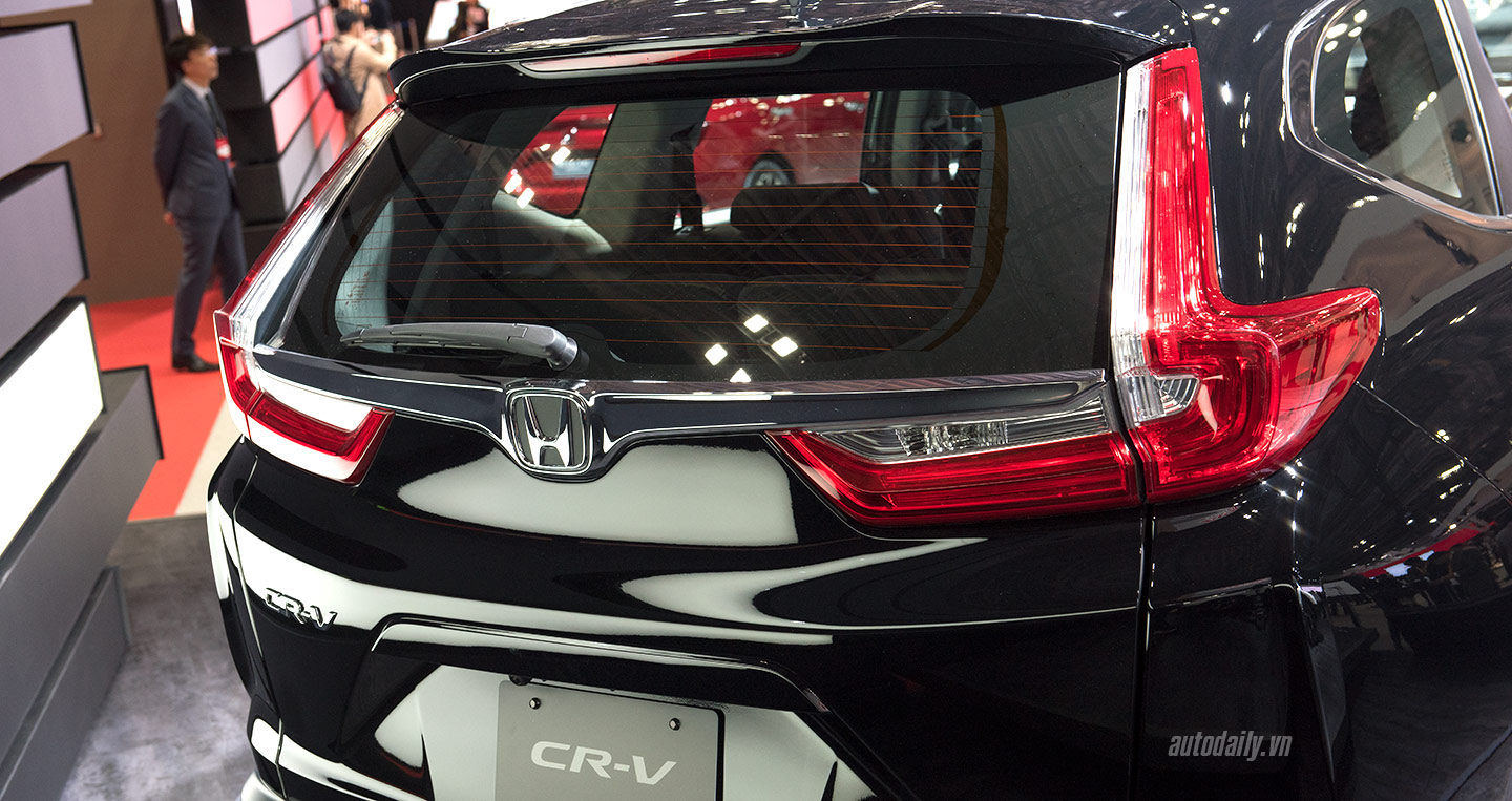 all-new-honda-cr-v-autodaily-19.jpg