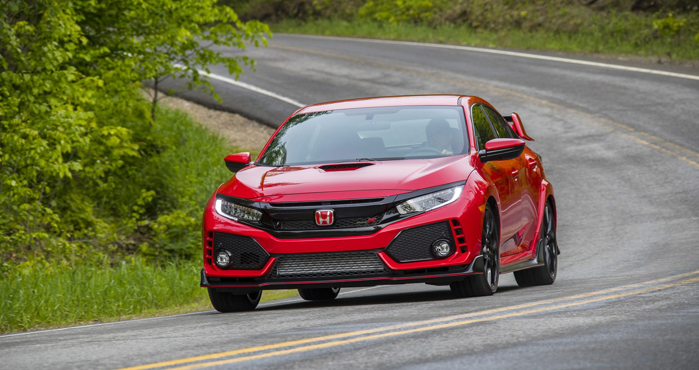 honda-civic-type-r-6.jpg