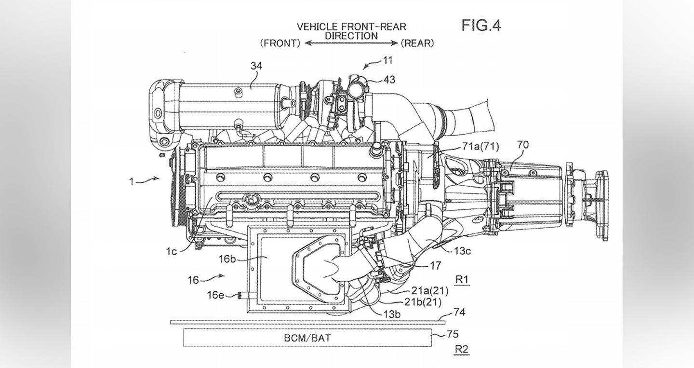 mazda-skyactiv-d-diesel-engine-2.jpg