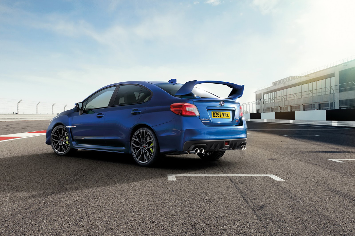 subaru-wrx-sti-final-edition-3.jpg