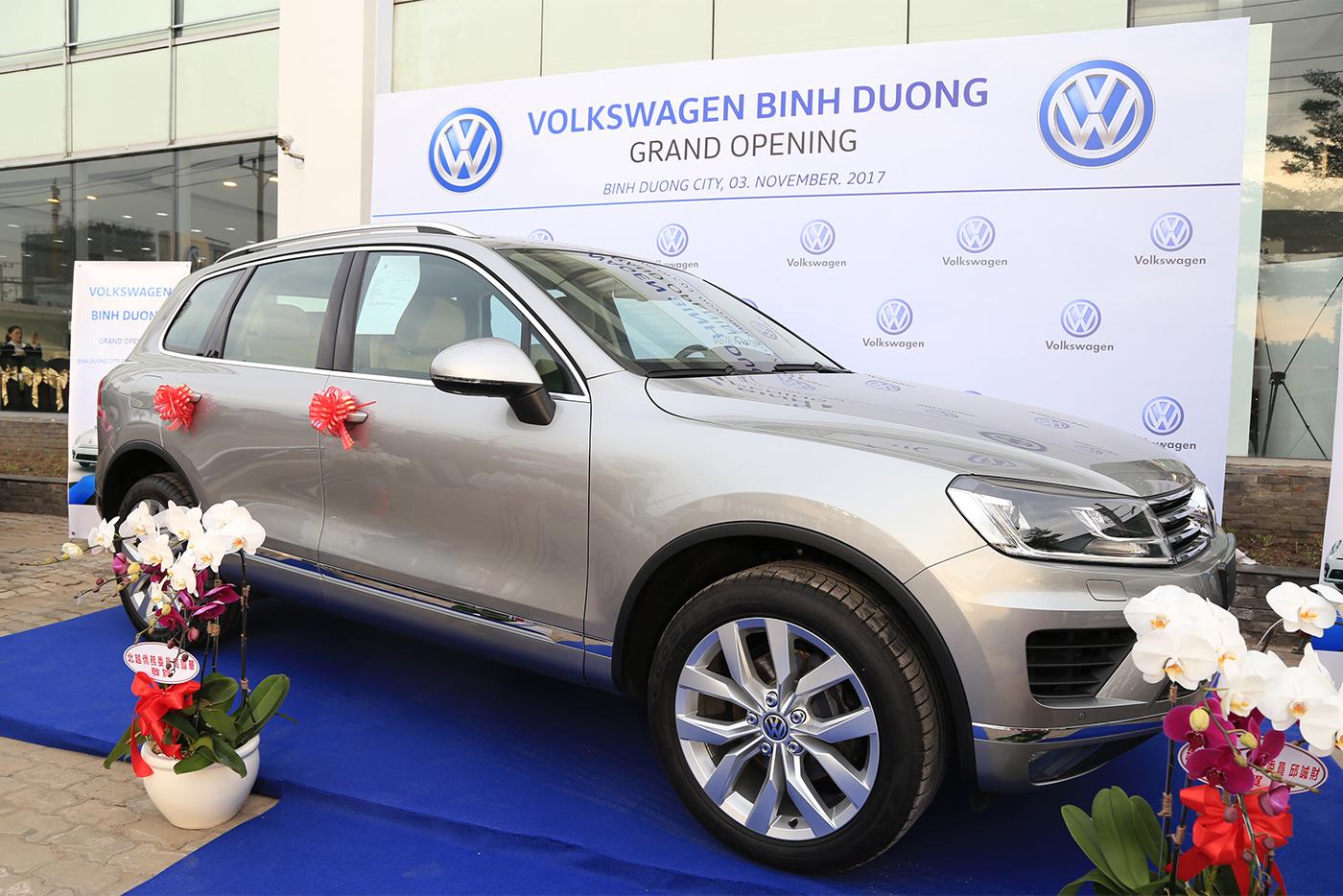 volkswagen-vietnam3.jpg