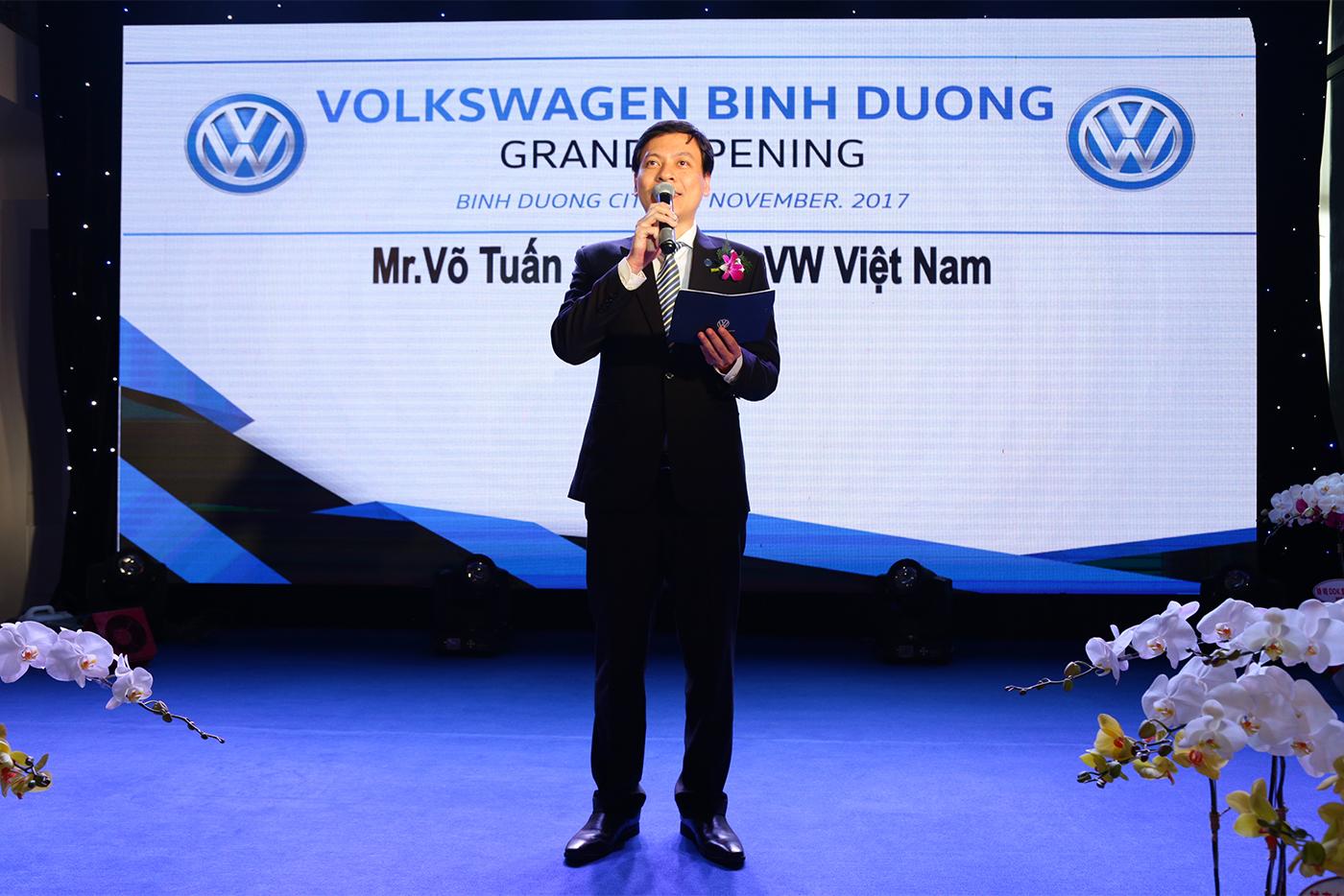 volkswagen-vietnam5.jpg
