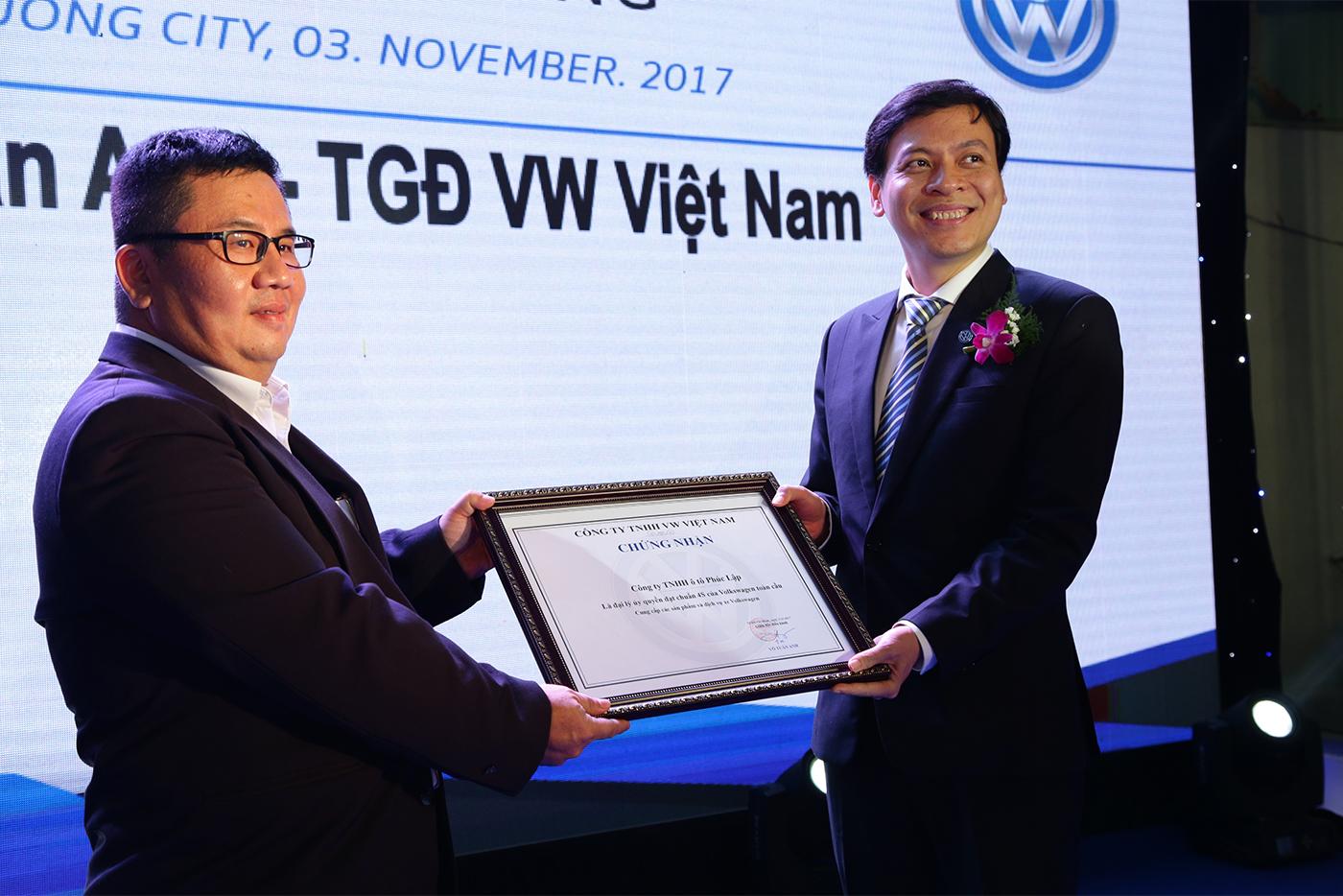 volkswagen-vietnam6.jpg