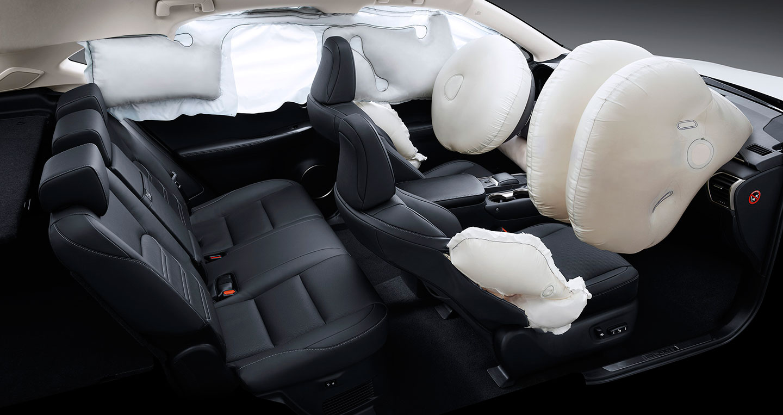 8-srs-airbag.jpg
