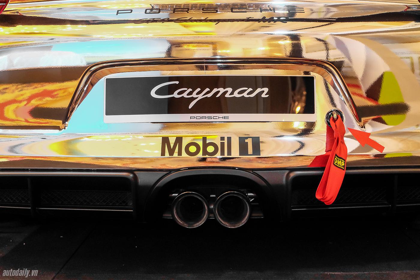 porsche-cayman-gt4-clubsport-15.jpg