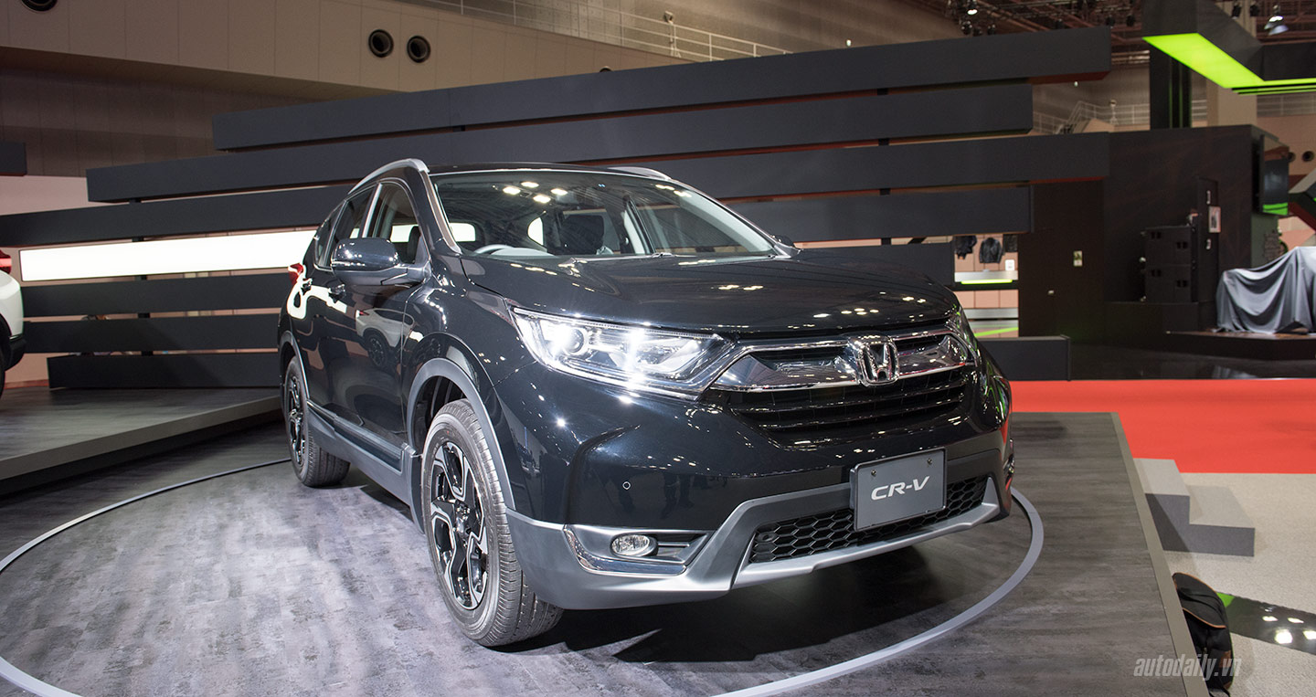 all-new-honda-cr-v-autodaily-16.jpg