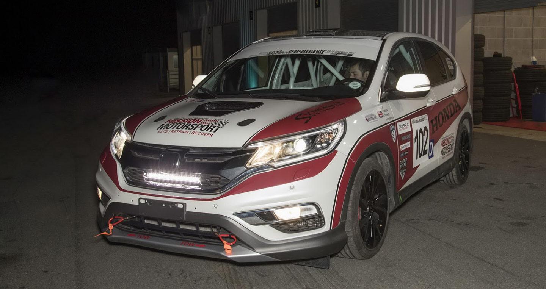 honda-crv-diesel-racecar-1.jpg
