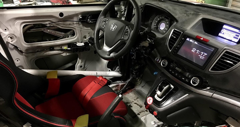 honda-crv-diesel-racecar-5.jpg