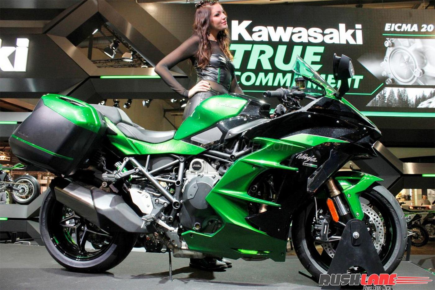 kawasaki-ninja-h2sx-3.jpg