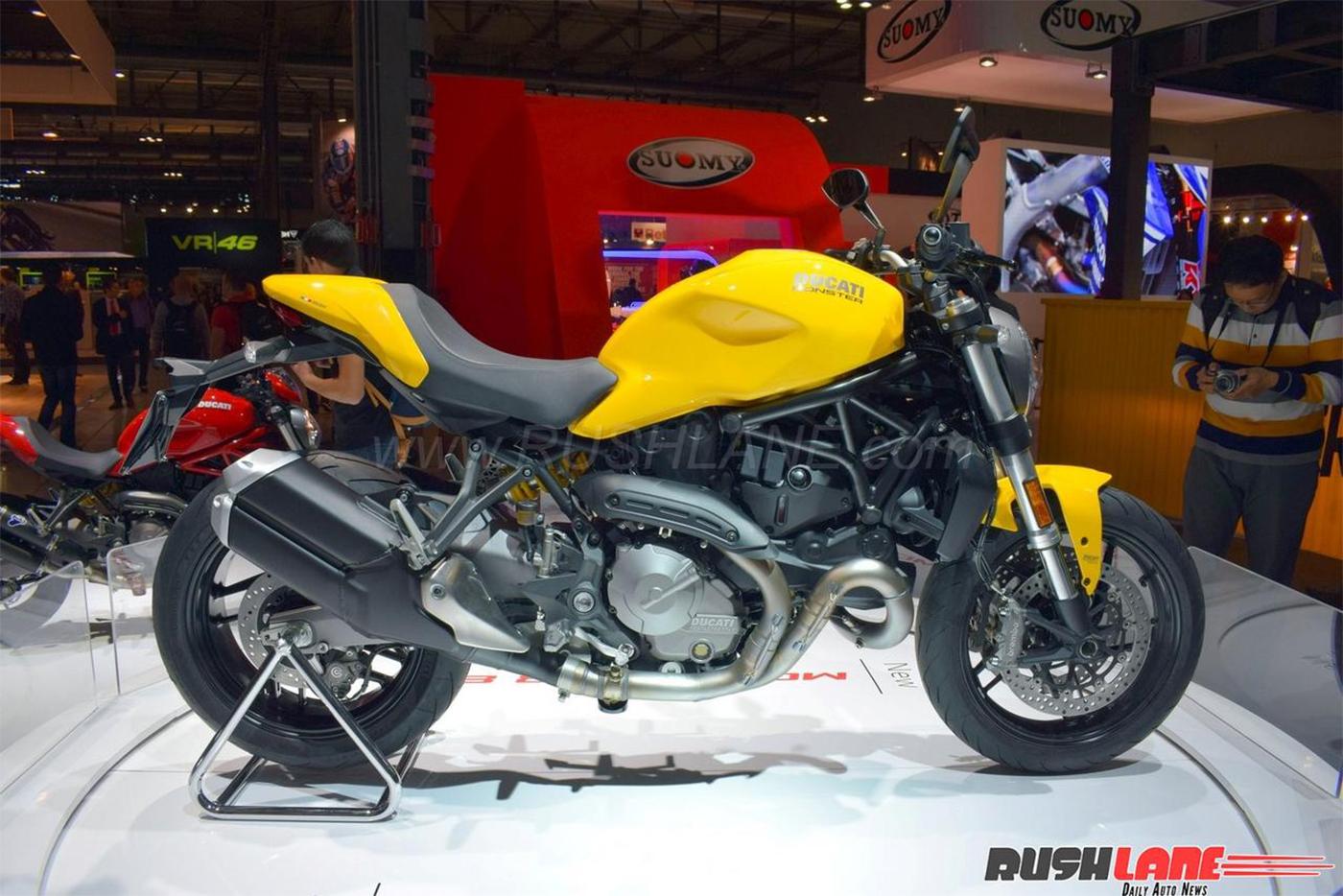 ducati-monster-821-4.jpg