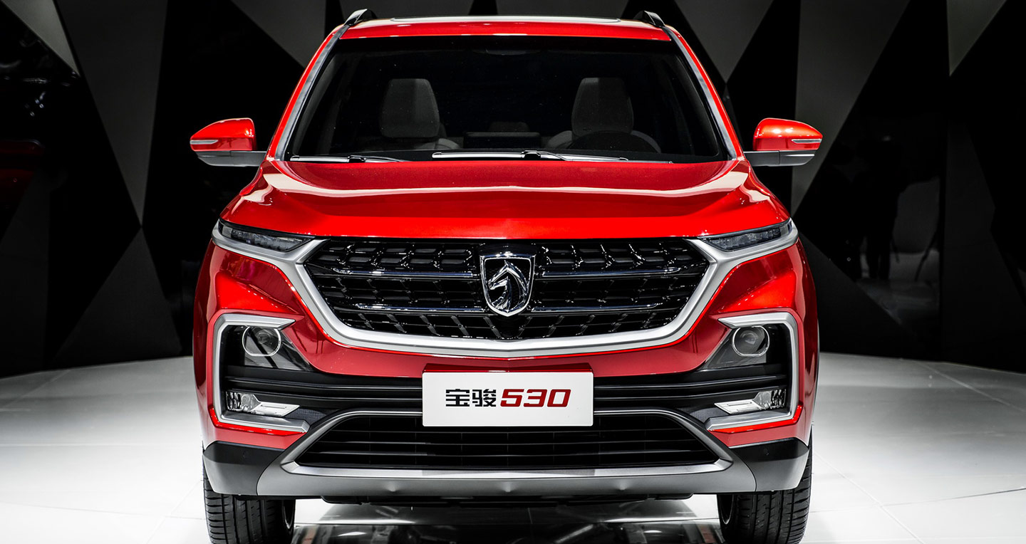 baojun-530-gm-china-suv-2.jpg