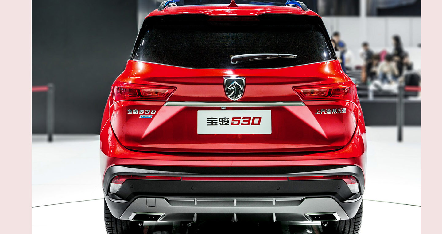 baojun-530-gm-china-suv-4.jpg