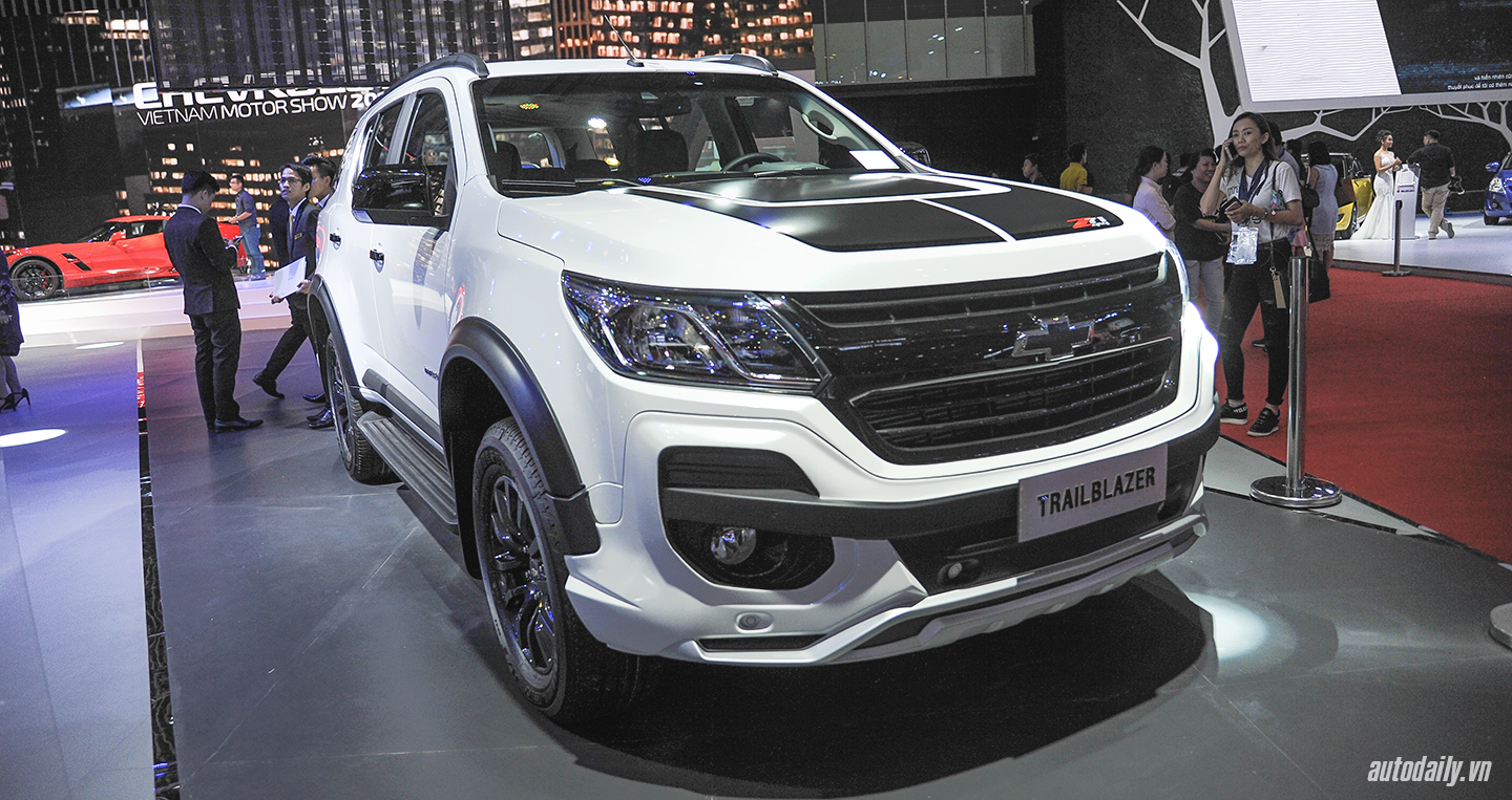 chevrolet-trailblazer-10.jpg