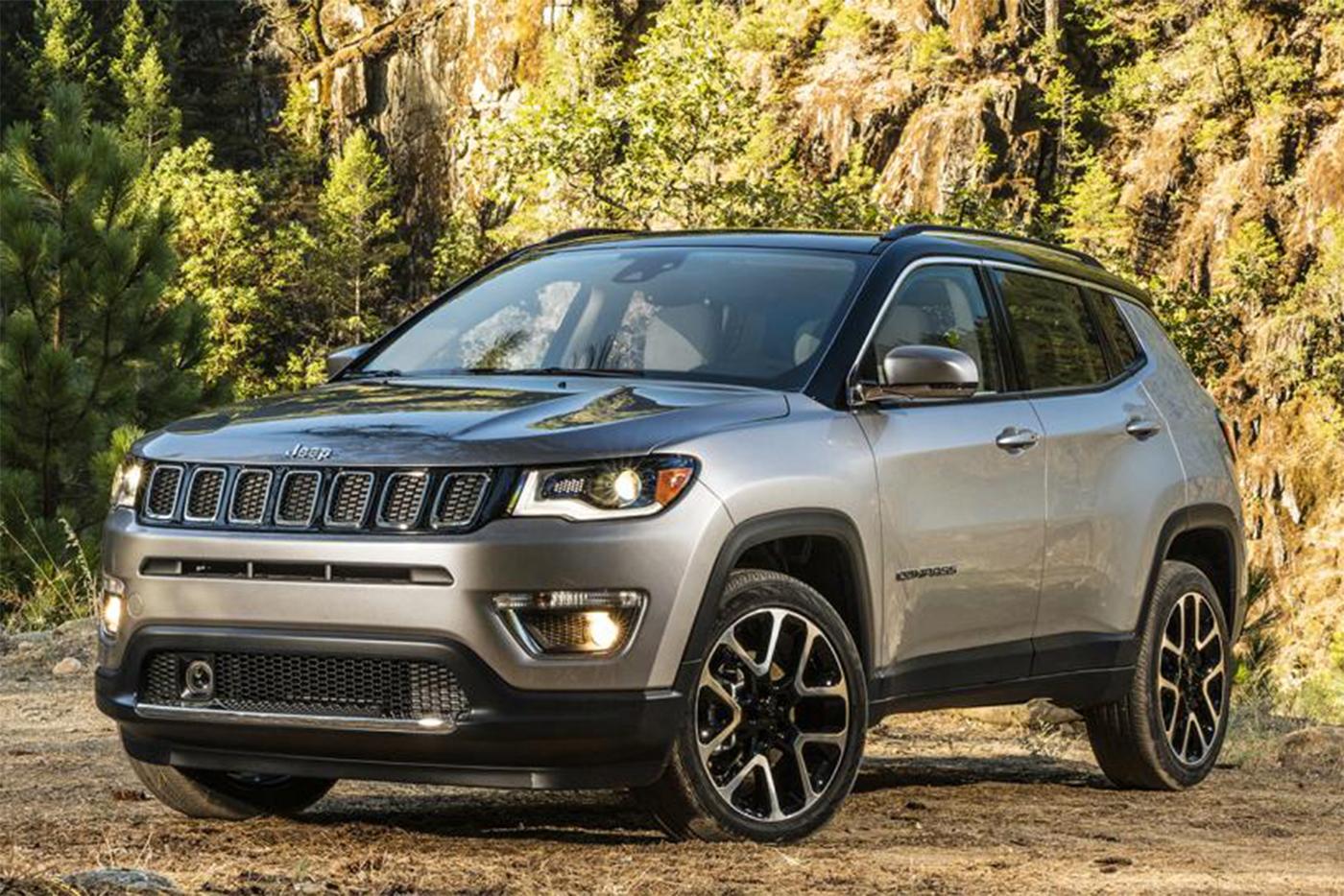 jeep-compass-sport-2017.jpg
