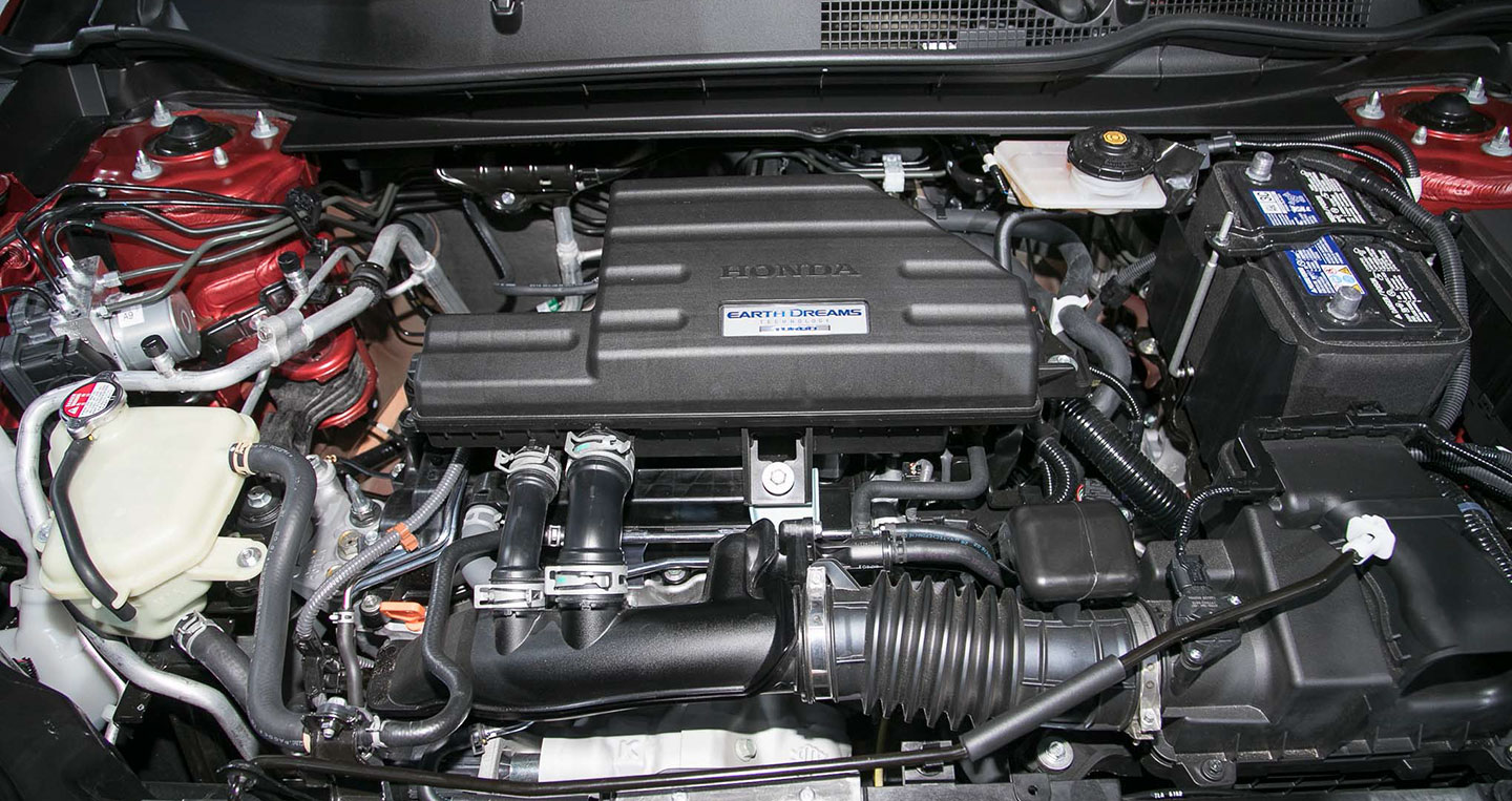 2017-honda-cr-v-engine-02.jpg