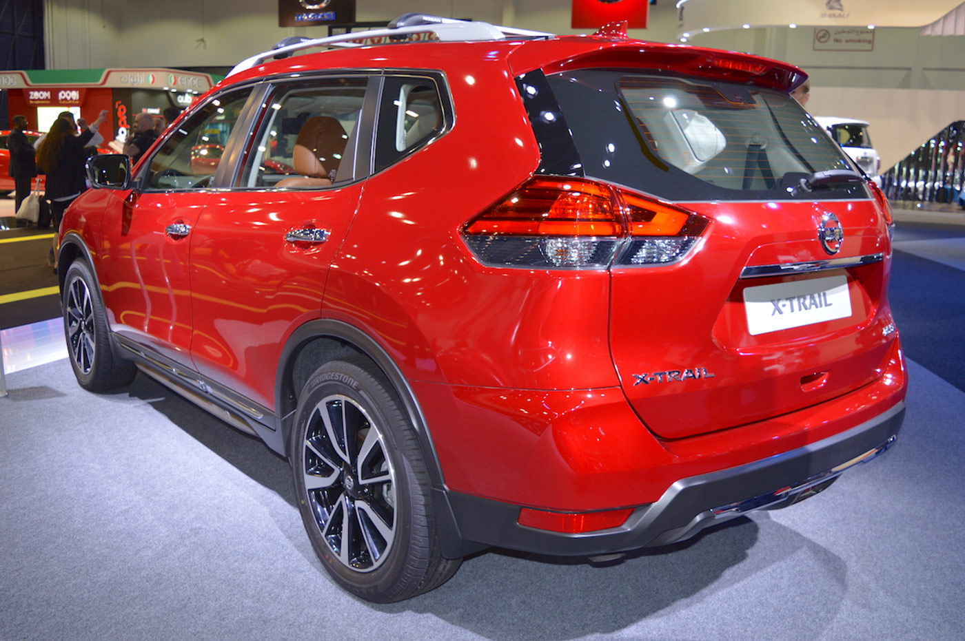2018-nissan-x-trail-rear-three-quarters-at-2017-dubai-motor-show.jpg