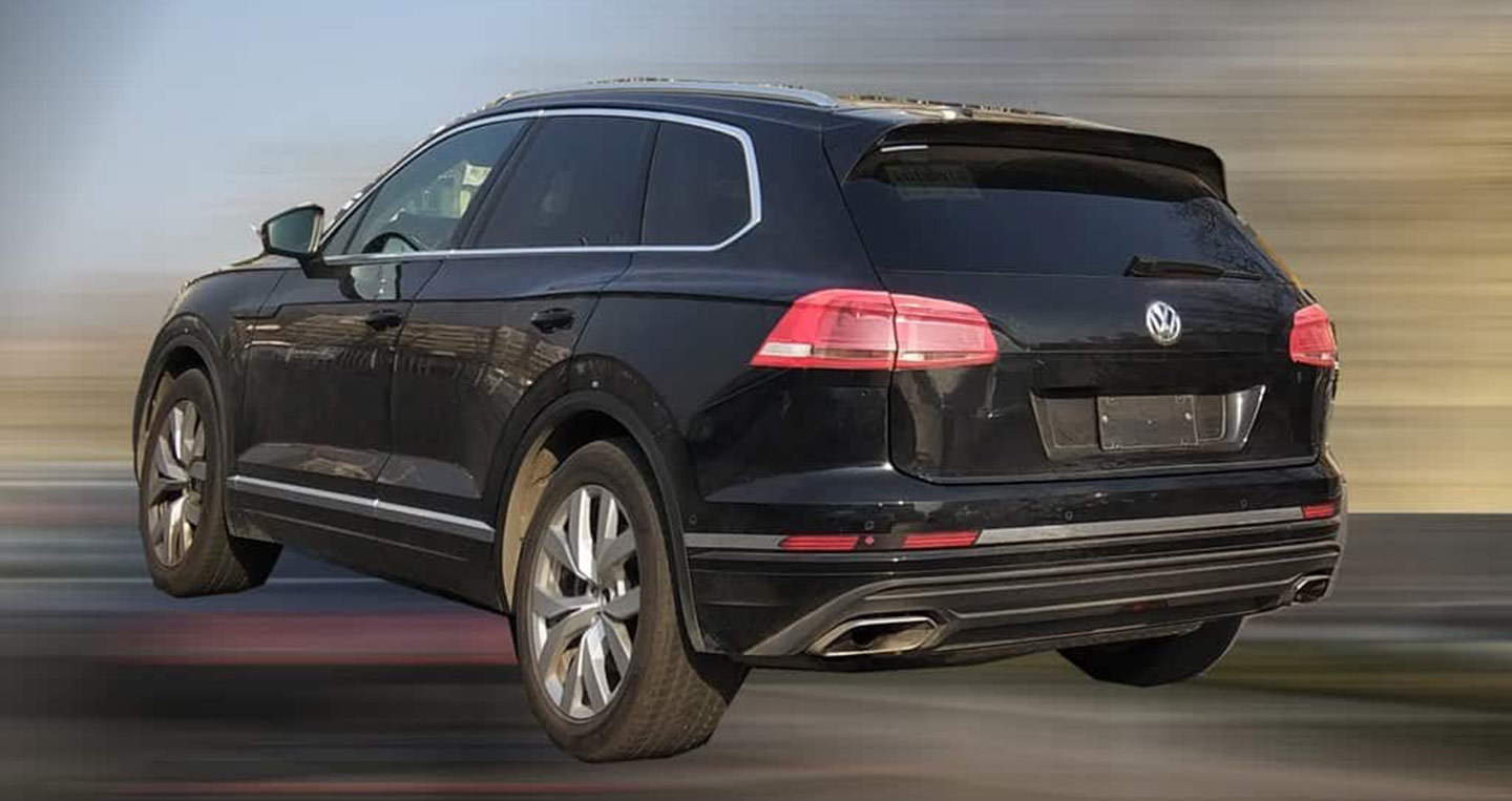 next-gen-vw-touareg-spied-in-china.jpg