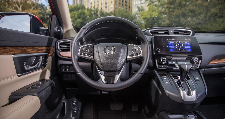 2017-honda-cr-v-front-interior-view.jpg