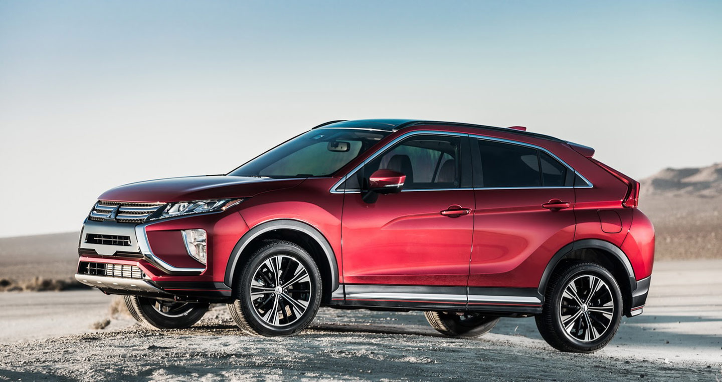 mitsubishi-eclipse-cross-us-debut-1.jpg