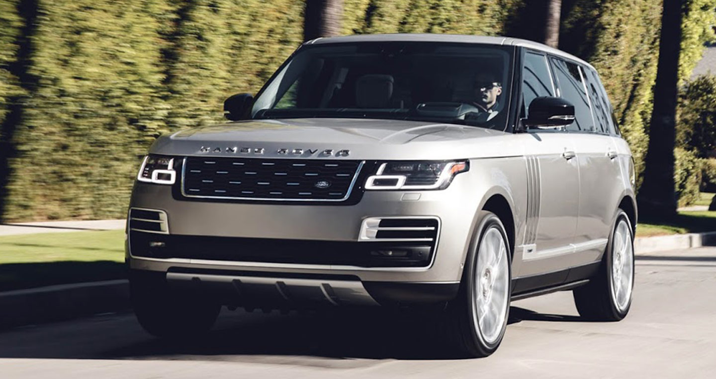 nh chi ti t range rover svautobiography 2018. Black Bedroom Furniture Sets. Home Design Ideas