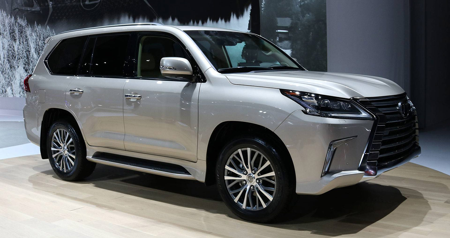 2018-lexus-lx-570-two-row-10.jpg