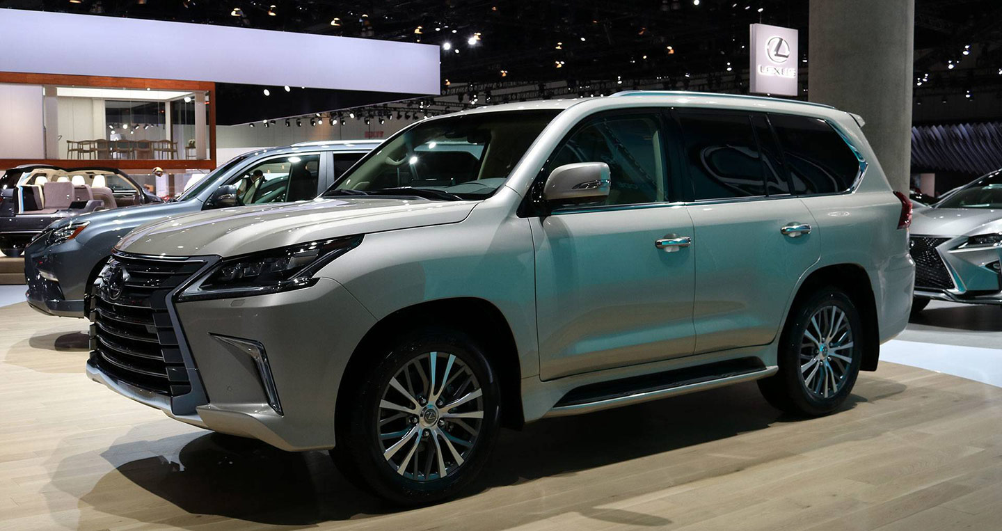 2018-lexus-lx-570-two-row-2.jpg
