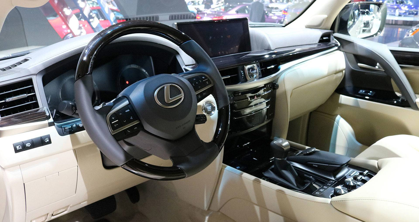 2018-lexus-lx-570-two-row-3-1.jpg