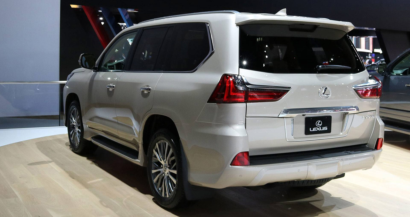 2018-lexus-lx-570-two-row-4-1.jpg