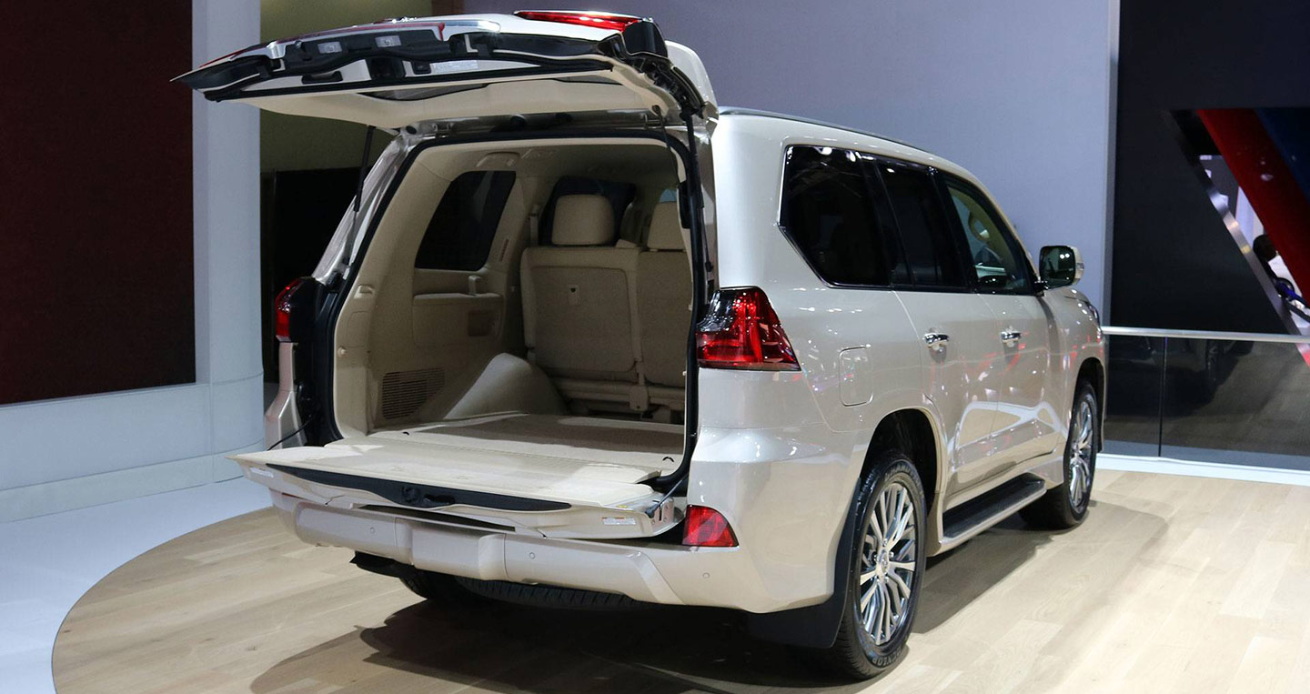 2018-lexus-lx-570-two-row-9.jpg